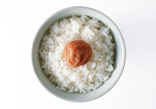 セロトニンに良い食べ物